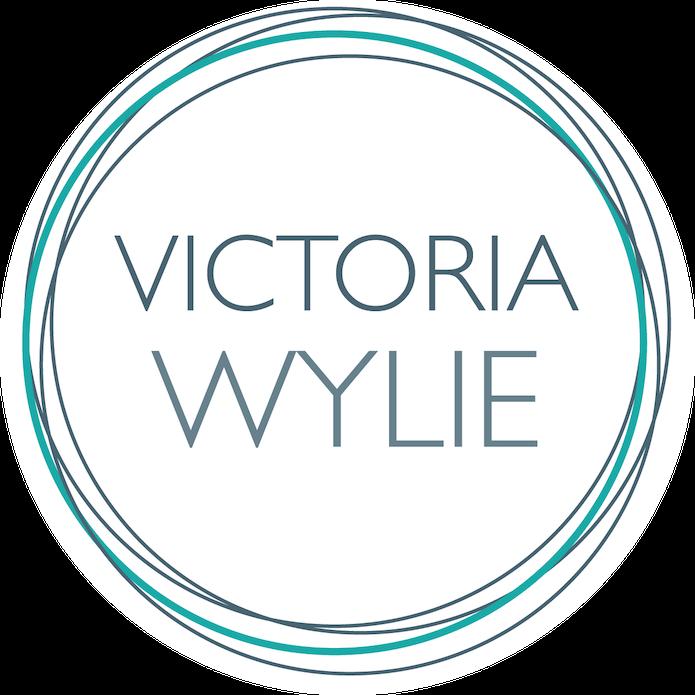 Victoria Wylie logo